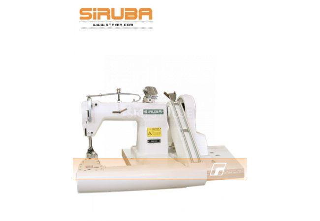 FA007-248 kpl. šicí stroj se zalomeným ramenem